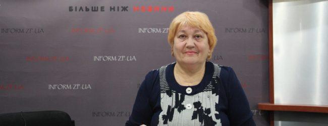 Вільнянськ приєднався до Європейської хартії єдності жінок та чоловіків