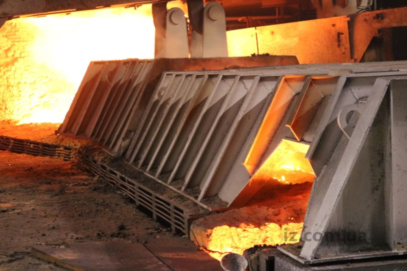 Глава облсовета рассказал, с чего начиналась промышленная слава Запорожкого края – Индустриалка