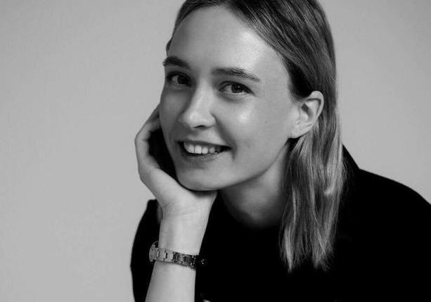 Главный редактор украинского Vogue оставила пост: ее обвиняли в плагиате