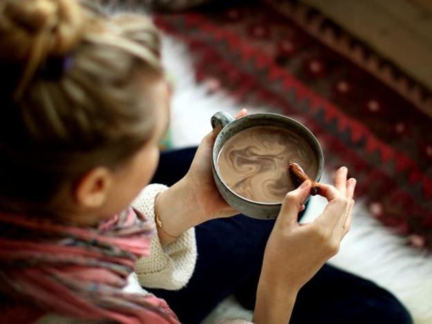 Грейся горячим какао: на Космосе отключили отопление и горячую воду (список адресов)