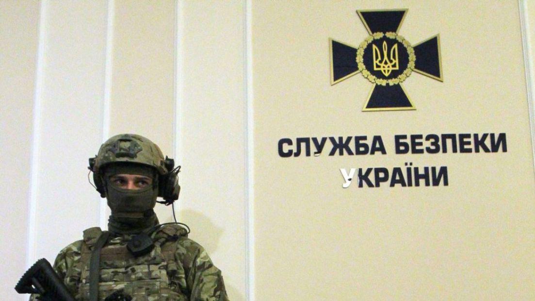 """Грицак подтвердил информацию о """"СБУшниках"""" на борту захваченных РФ кораблей"""