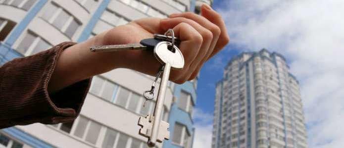 Два робітника КП «Запоріжремсервіс» отримають службові квартири