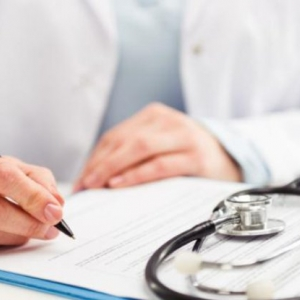 Декларации с семейными врачами можно подписать только до Нового года (ВИДЕО) - 12.11.2018, 10:11