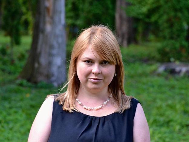 Дело по убийству Екатерины Гандзюк: суд арестовал Игоря Павловского