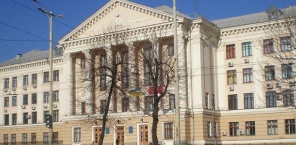 Депутатов Запорожского горсовета собирают на сессию