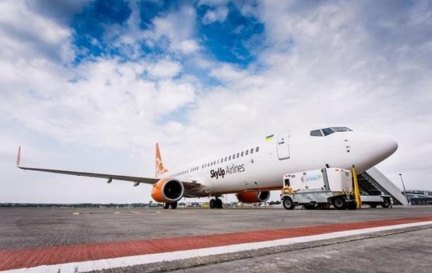 Для пассажиров из Запорожья и Днепра построят еще один аэропорт