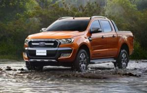 ford-ranger-water-e1483007246607