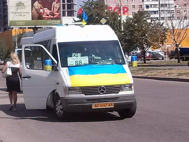 Доехать станет легче: на Бородинском появится новая автобусная остановка