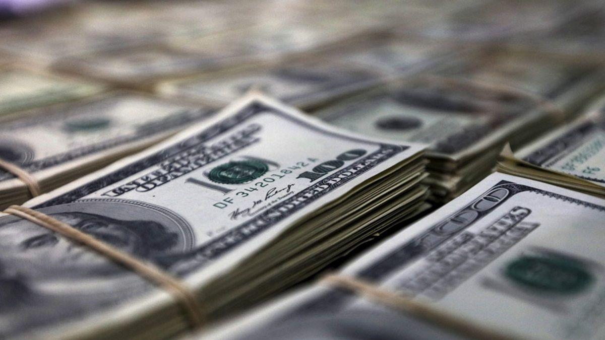 Еврокомиссия выделила Украине €500 млн помощи – Порошенко