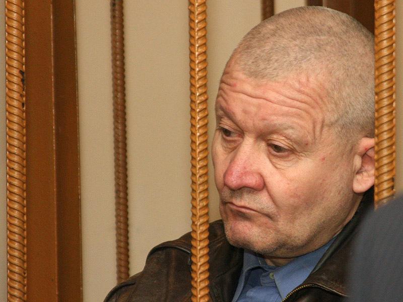 Жители Запорожской области просят перезахоронить маньяка-убийцу, державшего в страхе всю Украину (Видео)