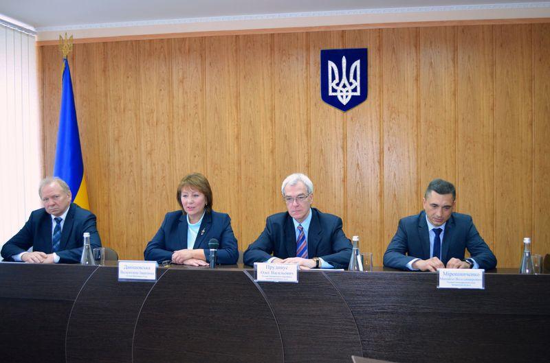 Данишевская суд