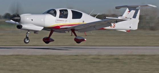 Запорожский авиазавод будет поставлять двигатели в Австрию – Индустриалка