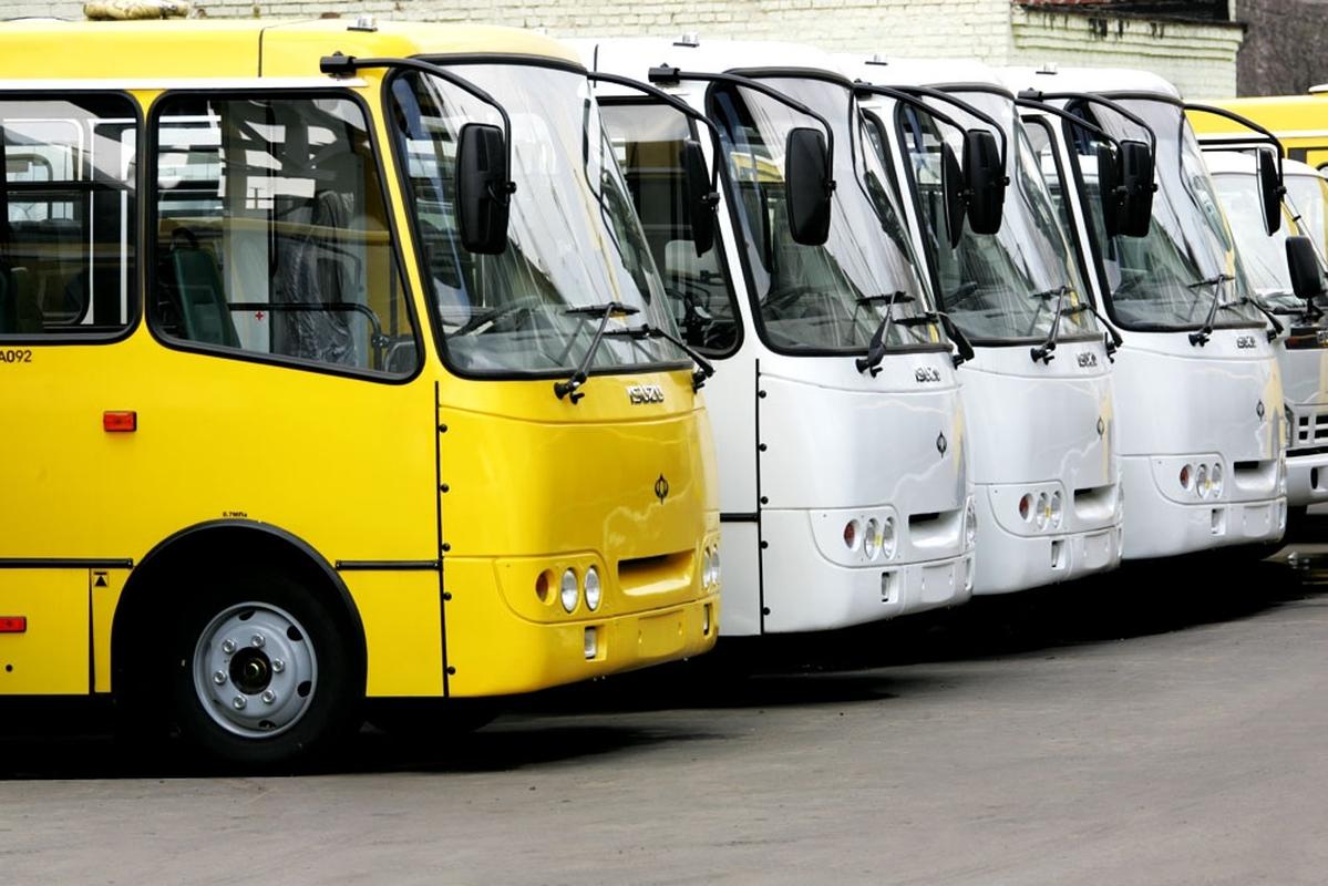 Запорожский перевозчик игнорирует письма ОГА о разрыве договоров – Индустриалка
