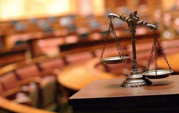 Запорожский суд разъяснил правовой режим на период военного положения
