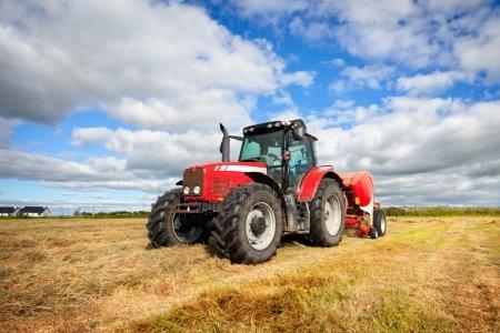 Запорожским фермерам могут дать субсидию — в ОГА рассказали, при каком условии