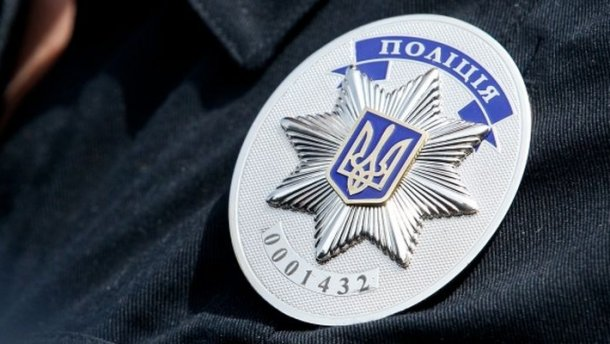 Запорожского маршрутчика привлекли к ответственности за сбитое животное