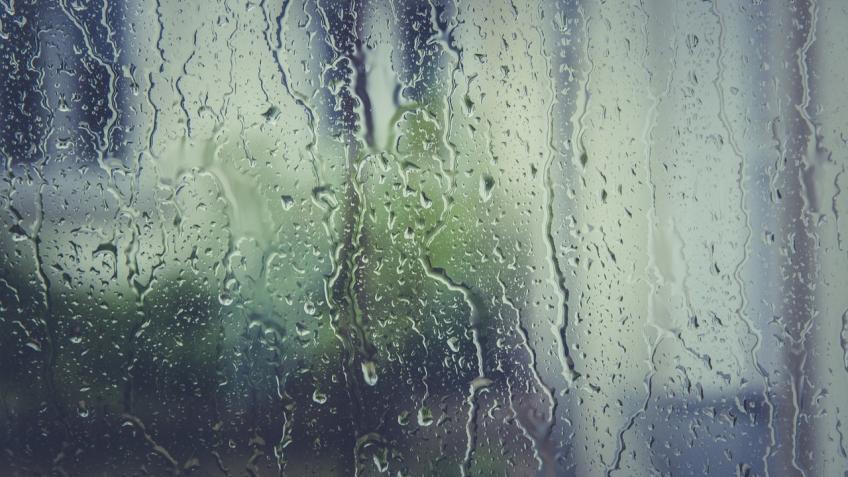 Запорожской области ожидается ухудшение погодных условий