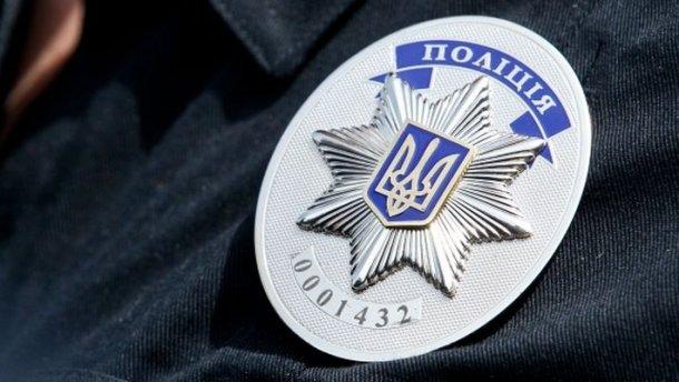 Запорожской полиции рассказали, какие меры введены на время военного положения в регионе