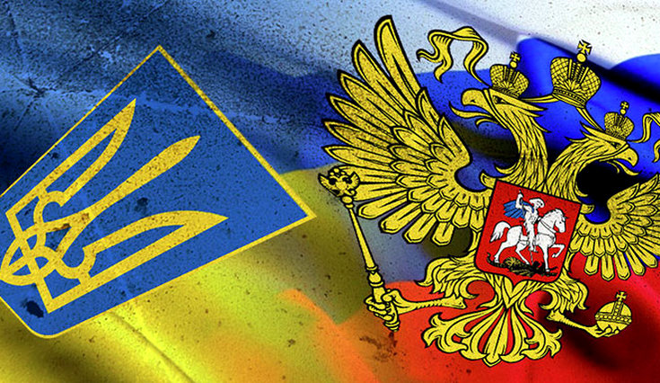 Rus_vs_Ukraine
