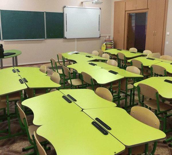 Запорізькі школярі отримають президентські стипендії – Индустриалка