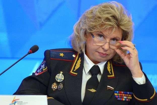 Захват судов Россией: трое раненых в больнице Керчи, другие моряки у следователей – омбудсмен РФ