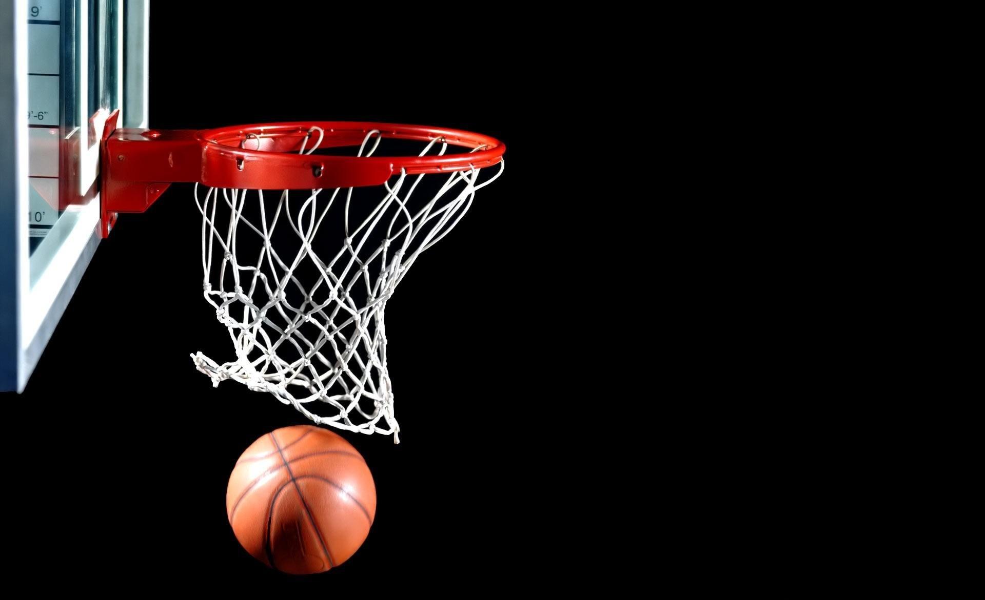 Збірна України з баскетболу прибула в Запоріжжя