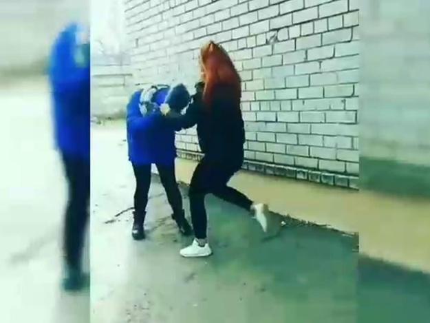 Избиение студентки ПТУ: правоохранители возбудили уголовное дело