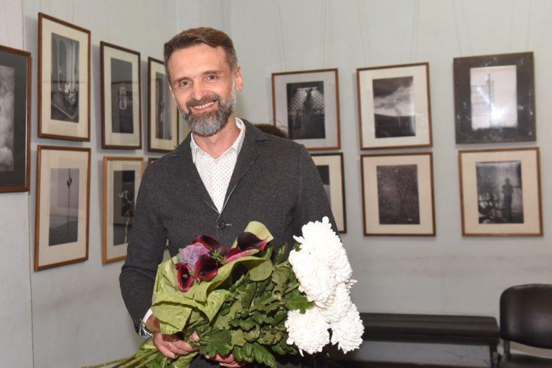 Олег Борщевский