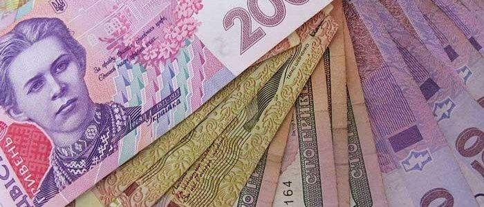 Кабмин утвердил полсотни проектов регионального развития, которые получат госфинансирование - в списке есть и Запорожская область