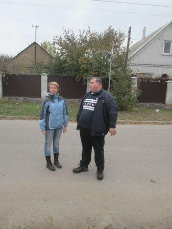 Жавжарова и Могилин