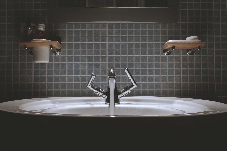 Как в Запорожье изменились тарифы на холодную воду в этом году