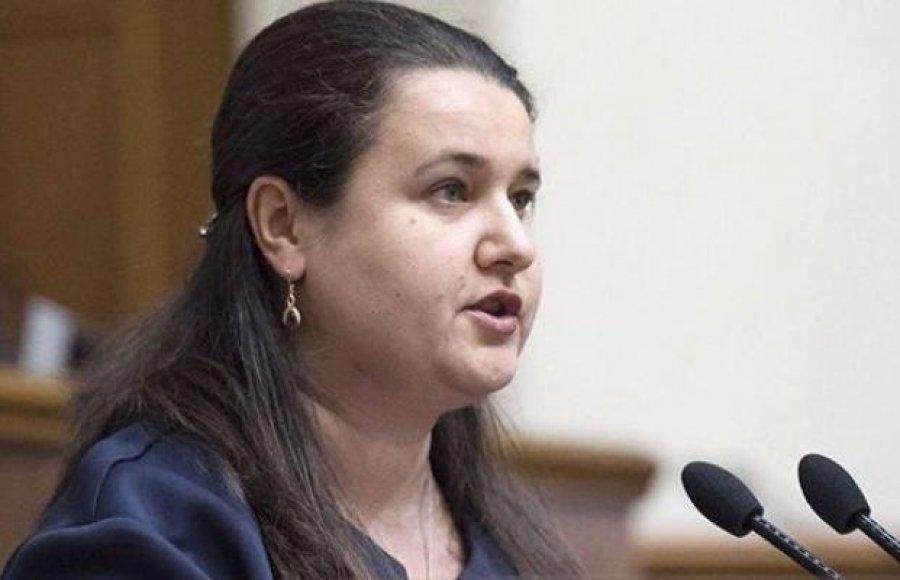 Квартиры в Киеве, рыжая кобыла и два млн грн: что задекларировано у нового министра финансов Украины