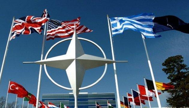 Керченский конфликт: реакция мировой общественности