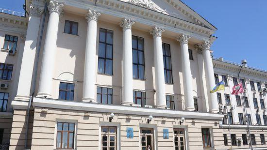 Коммунальщики не смогли обосновать повышение тарифов на ритуальные услуги в Запорожье