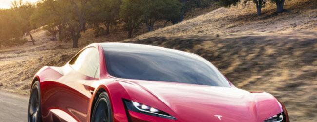 Компания Tesla находится на грани банкротства – Маск