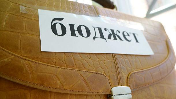 Мэр Запорожья рассказал о перспективах бюджета на 2019 год – Индустриалка