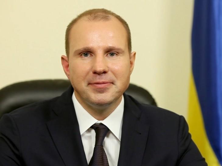 Мэр Мелитополя в четвертый раз стал отцом (Фото)