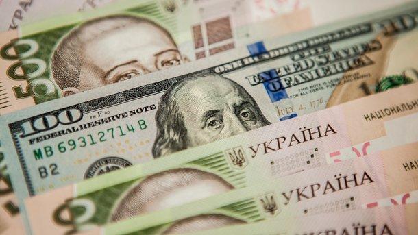 Мэрия выделит дополнительные 1,6 миллиона гривен на КП «Запорожремсервис»