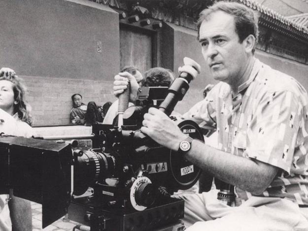 На 79-м году жизни умер итальянский режиссер Бернардо Бертолуччи