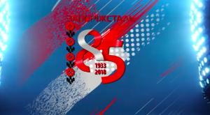 Снимок экрана 2018-11-10 в 15.46.54