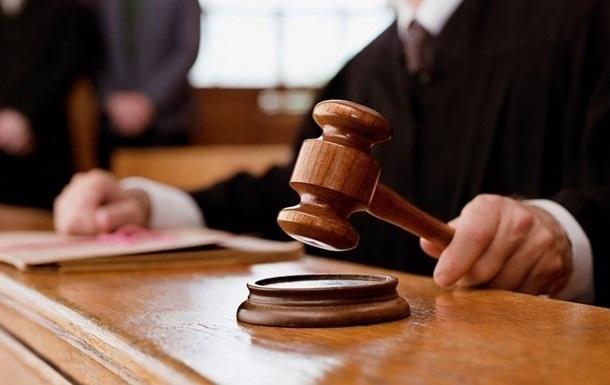 На Днепропетровщине мужчину осудили за издевательство над собакой