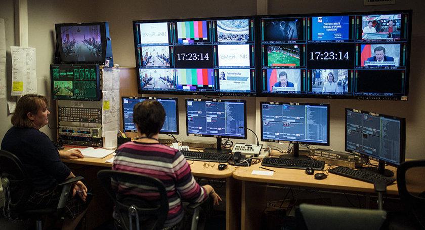 На запорожский телеканал подали в суд за недостоверную информацию