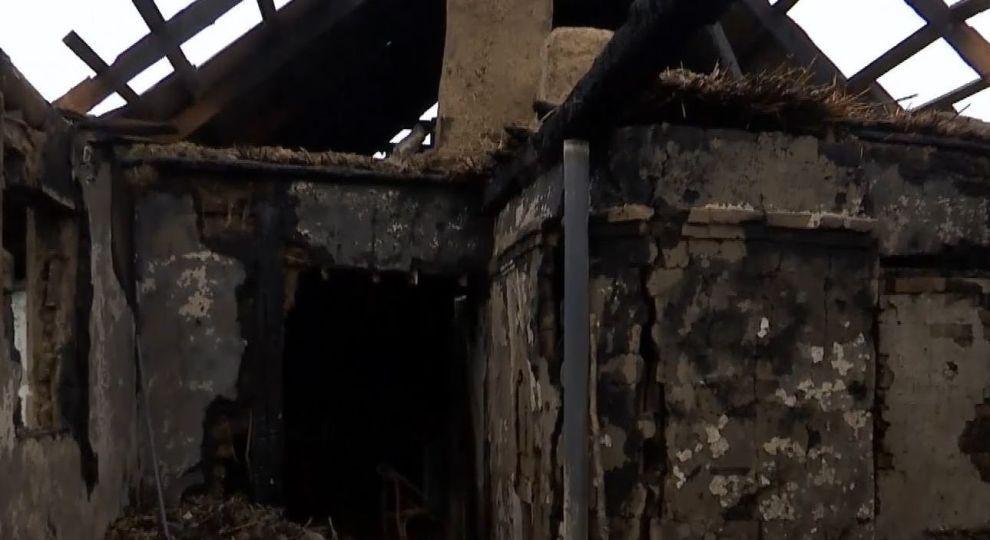 На национальном телеканале рассказали о запорожской трагедии (ВИДЕО)