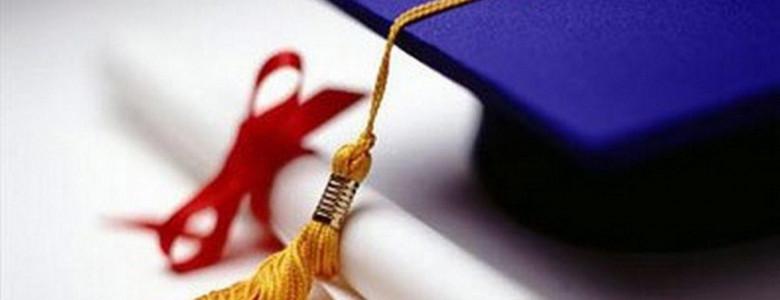 Найкращі запорізькі учні отримали президентські стипендії