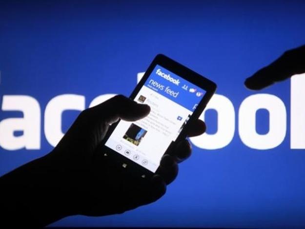 Facebook удаляет украинские публикацию про агрессию со стороны РФ