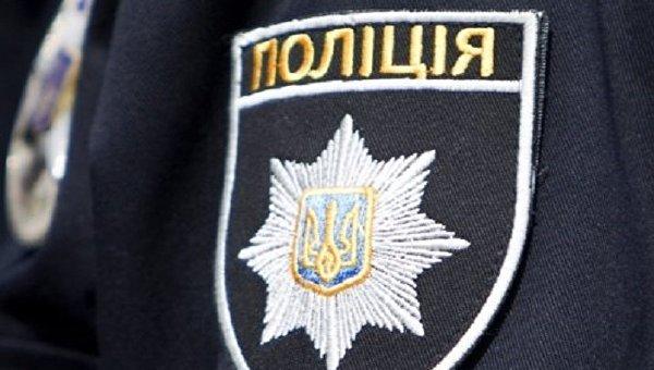 Не смогли объяснить, что нарушил: одесский полицейские напали на мужчину (Видео)