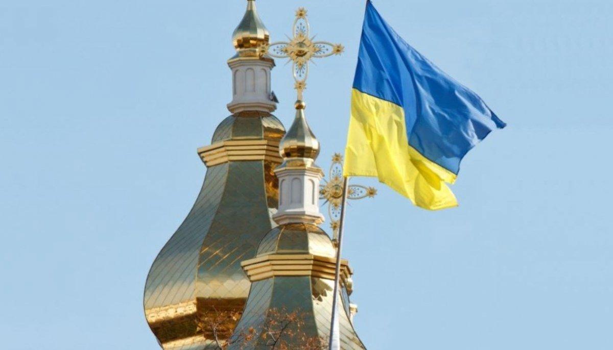 Объединительный собор Украинской православной церкви состоится в декабре