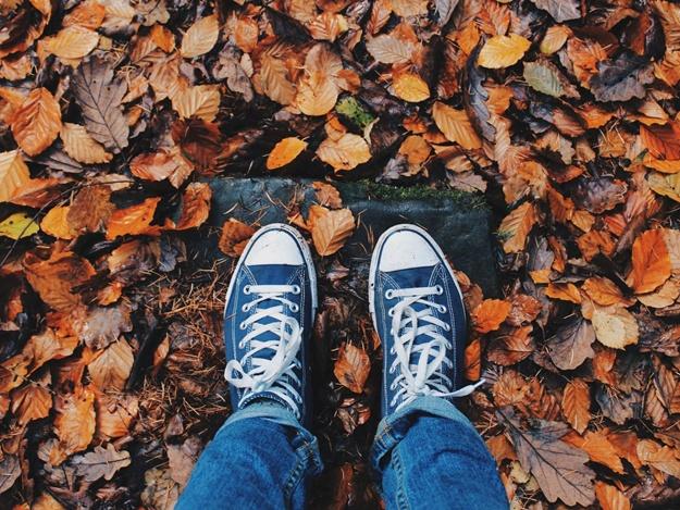 Одевайся потеплее: погода в Запорожье 13 ноября