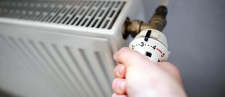 Один из районов Запорожья до 20 часов останется без отопления – Индустриалка