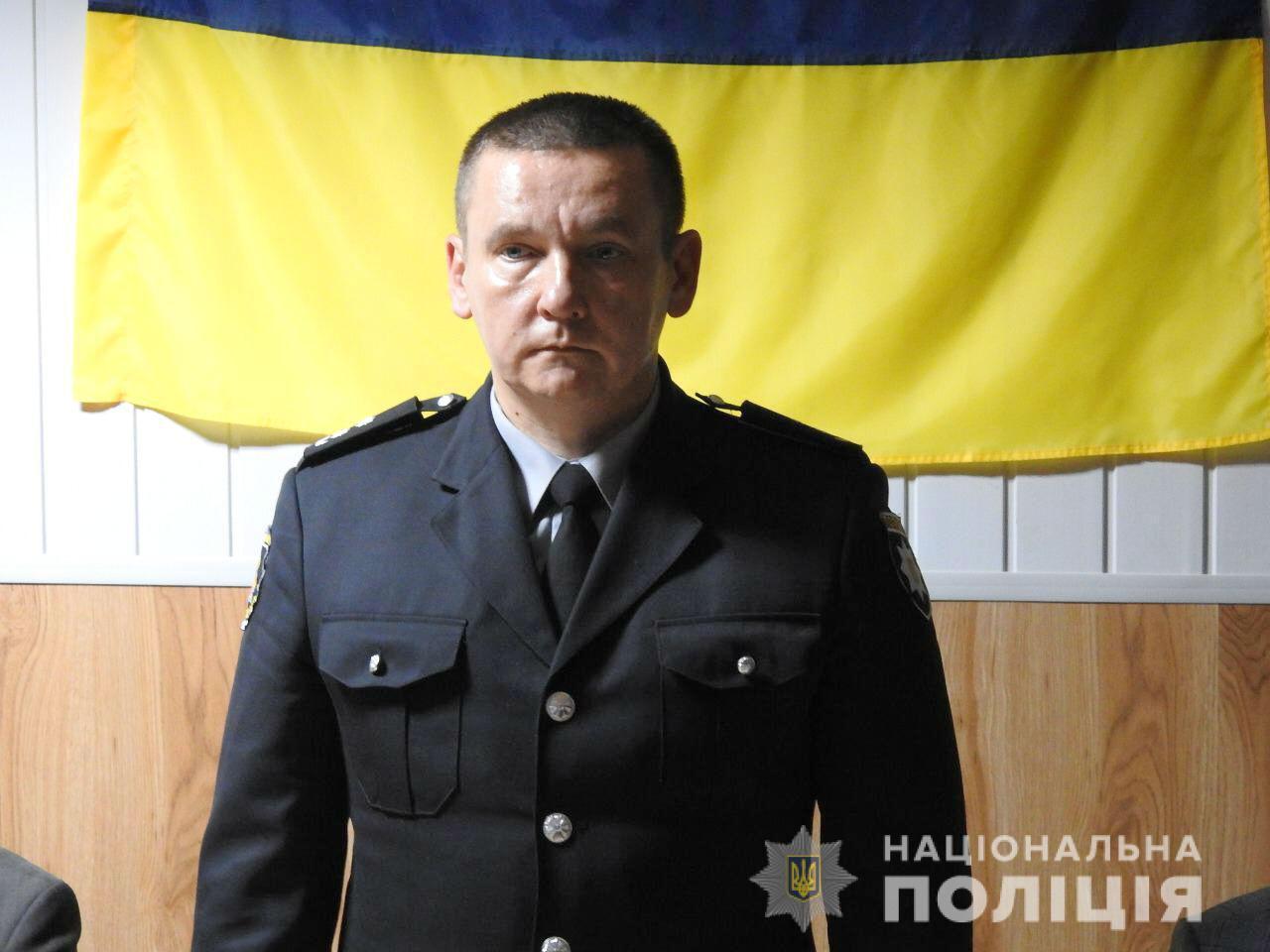 Буланов Юрий